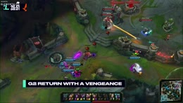 varus prowlers claw?