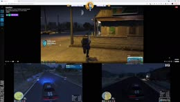koil commentary