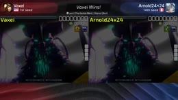 arnold ez