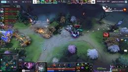 EG's 6th player saves RTZ