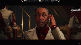 Denzel The Video Game