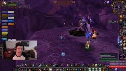 warlock gameplay