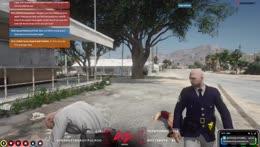 AnthonyZ - rlly dood? power gaming cops