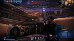 LETS SEE YOUR HOLE LIARA