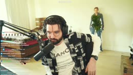 This man Cyr's got an ARM! We all knew... Here's another clip I know you'll love for Reddit... :)