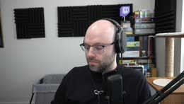 Northernlion is not sponsored by cashapp