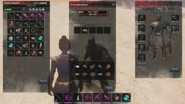 Lobos gameplay