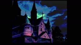 Castlevania%3A+Rondo+of+Blood