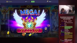 $175,000 GATES WIN!