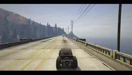 B.I.G. Phil Highway Freestyle