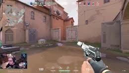AIMBOT 2K