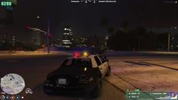 Normal detective work