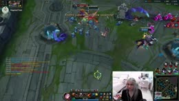 fun malding session with friends ft. lilypichu toast scarra and sean :)