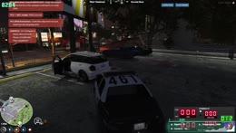 DEPUTY BJORN! o7