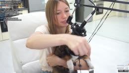 Pets <3