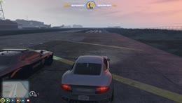 Massacro vs interceptor