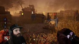 Zombie combo 2