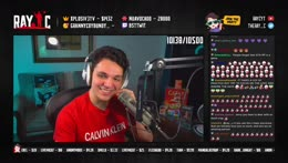 RayC Defends Sykkuno On His GTA RP Chat Hoppers | Ft. AnthonyZ (Tony)