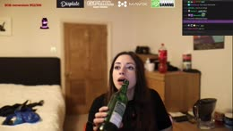 how big is that bottle
