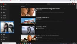 Video Speedrun any%