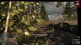 I killed Cohh!
