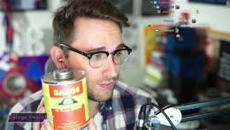 Jar>Sigma Male