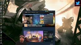 Cohh downloads Kianga demo