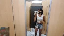 Cali girl style