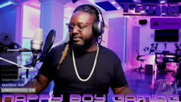 Tpain reacts to having to thank lickinmetaint for 5 gift subs