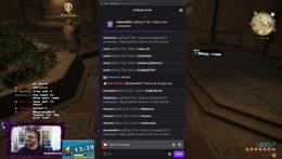 New+Twitch%2FFFXIV+promotion+broke+MrHappy