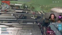 Den yngste falder ikke ned fra taget!? :)