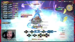 FFXIV+Clutches+Only+E12S+Clear%21