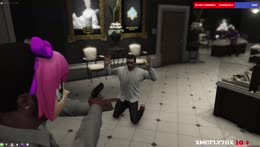ROBBERY+GONE+WRONG+