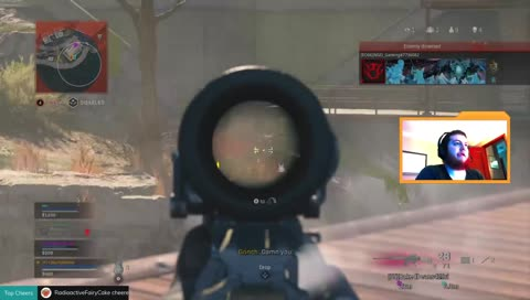you requested clip?