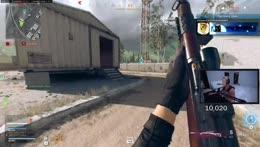 Insane+Wall+Jump+Snipe