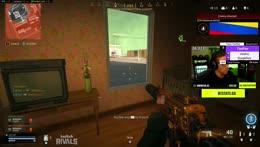 TeeP+grabbed+five+kills+in+60+seconds%21+Twitch+Rivals+Warzone+Showdown+NA