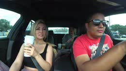 Making the new car stream sniper proof