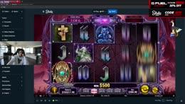 Gambling is good