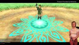 The+Legend+of+Zelda%3A+Downward+Sword