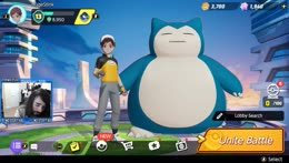 how+pay+to+win+is+pokemon+unite%3F