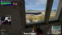 meu+clip