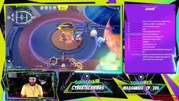 Peezuz+King+of+Retro+Gaming