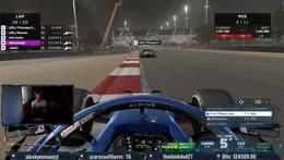 Great+Racing+Part+1