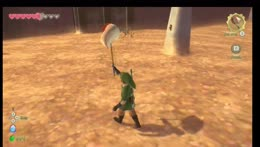 Hardest+bug+in+the+game+to+catch...+TUMBLEWEED
