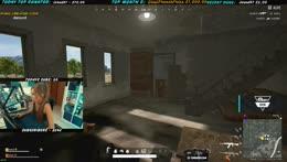 kill+flying