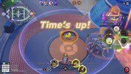 Pokemon+unite+points+denied+world+record%21+KingPin