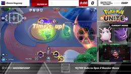 1000+PLUS+POINTS+pokemon+Unite