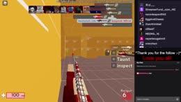 Rail+Gun+MADNESS+%232