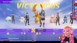 Victory+Pose%21%21