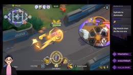 See+hero%2C+kill+hero